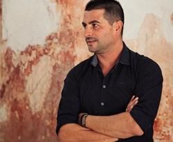 Il favarese Lillo Giglia alla Mostra Internazionale di Architettura alla Biennale di Venezia