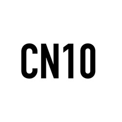 CN10ARCHITETTI