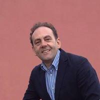 Antonio Perrucci
