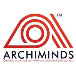 Archi Minds