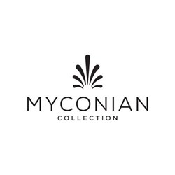 Myconian Collection Hotels & Resorts