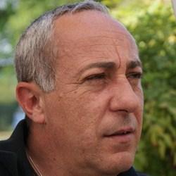 Vincenzo Giangiacomo