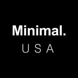Minimal USA