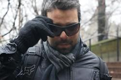 Julian Ferrer