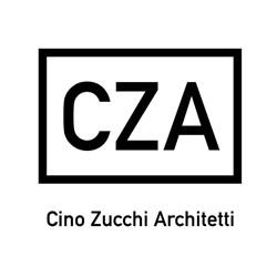 CZA - Cino Zucchi Architetti