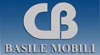 Basile Mobili
