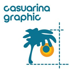 Casuarina Graphic