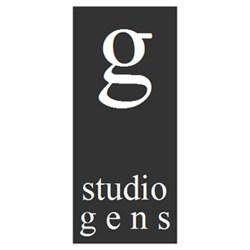studio gens