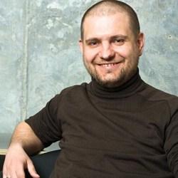 Alexander Travin
