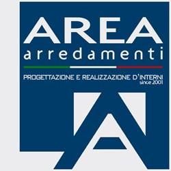 Sandra stefanelli area arredamenti manufacturer soleto for Stefanelli arredamenti