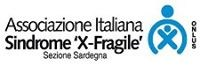 AssociazioneX-Fragile Sardegna