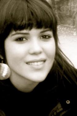 Manon Thorel
