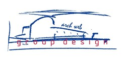 Archweb group design architecture firm la spezia italy for Archweb uffici