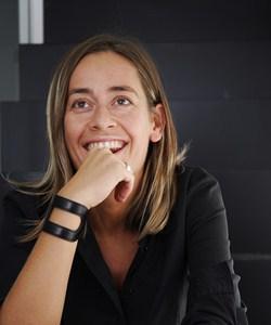 Camilla Benedini