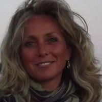 Francesca Galvez