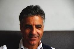 Roberto De Cosmo