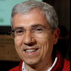 Antonio Caristo