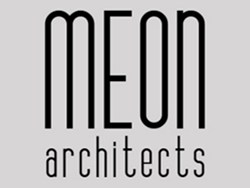 Meon Architects