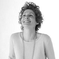 Pascale Lion - Designer Paris / France