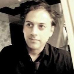 Francesco Primo