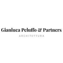 Gianluca Peluffo & Partners
