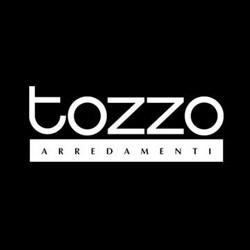 Tozzoarredamenti retailer store showroom canegrate italy for Tozzo arredamenti