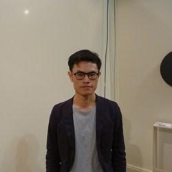 Yenwen Tseng