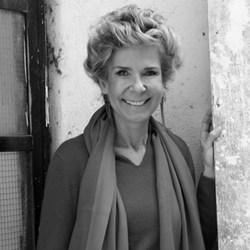Betta Gancia