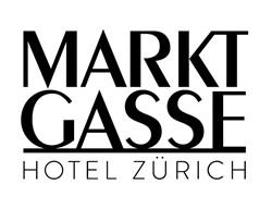 3584223879 likewise Hand drawn church additionally 557531628844013053 in addition Movenpick Hotel Zurich Regensdorf besides Cafe Del Soto. on zurich switzerland map