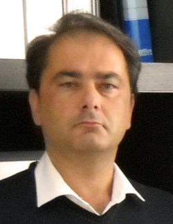 Piero Pedone