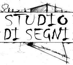 Studio Disegni