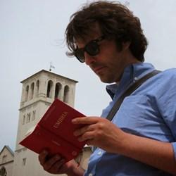 Francesco marchesi italy for Francesco marchesi