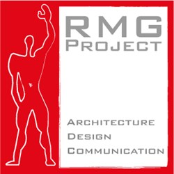 RMG Project Studio
