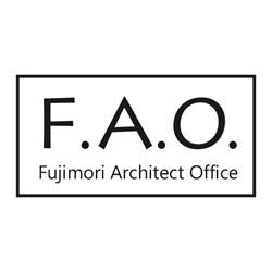 Fujimori Architect Office