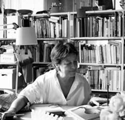 Maria gabriella zecca designer milan italy for Aziende arredamento famose