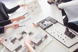 Urbanisme : un PLU pour dessiner l'avenir