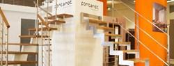 Fontanot Store - Kimono SPA - Retailer/Store/Showroom Alessandria ...