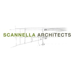 Scannella Architects