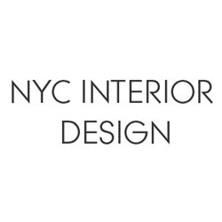 Nyc interior design interior design firm new york for New york interior design firms