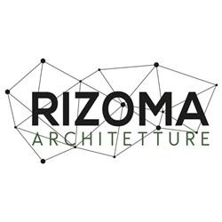 Rizoma Architetture