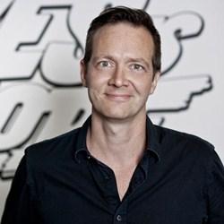 David Zahle