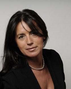 Stefania Brugnaletti Riccardi