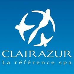 clair azur manufacturer antibes france