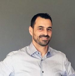 Paolo Gollo
