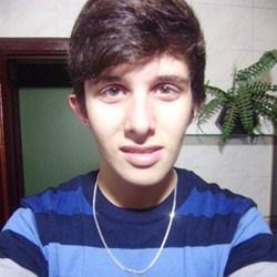Luiz Mury - thumb2_f1671508-93ec-414d-8168-da65842018cb-log1