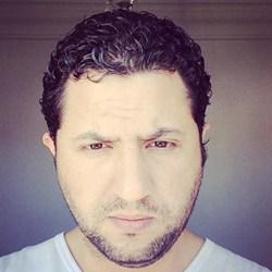 Mohamed Omran