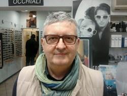 Mario Corsentino