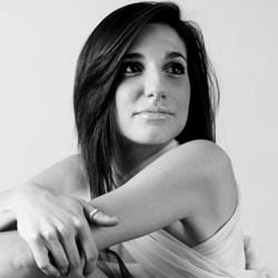 Alessia Sarain