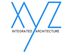 XYZ Integrated Architecture