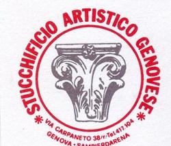 Laginestra Michele Arcangelo